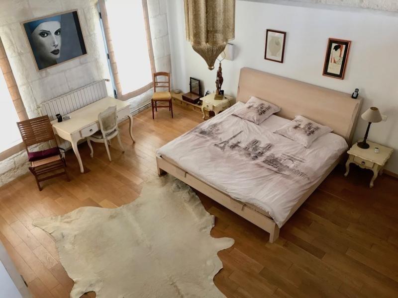 Revenda residencial de prestígio casa Arles 1200000€ - Fotografia 7