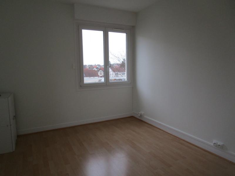 Locação apartamento Sartrouville 880€ CC - Fotografia 3