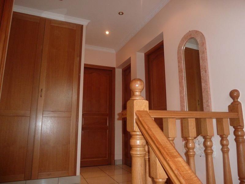 Продажa дом Champigny sur marne 499000€ - Фото 8