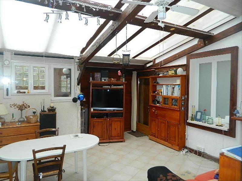 Vente maison / villa Maintenon 220000€ - Photo 6