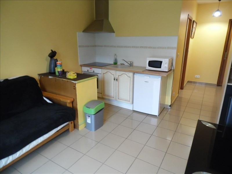 Sale house / villa Lescar 444000€ - Picture 6