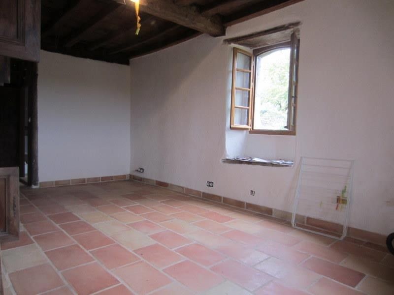 Sale house / villa Tardets sorholus 87000€ - Picture 6