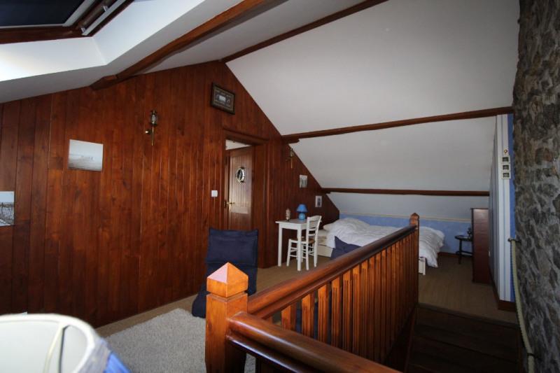 Vente maison / villa Saint-priest-taurion 240500€ - Photo 10