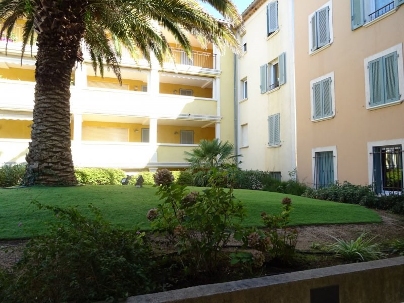 Vente appartement La londe les maures 230000€ - Photo 3
