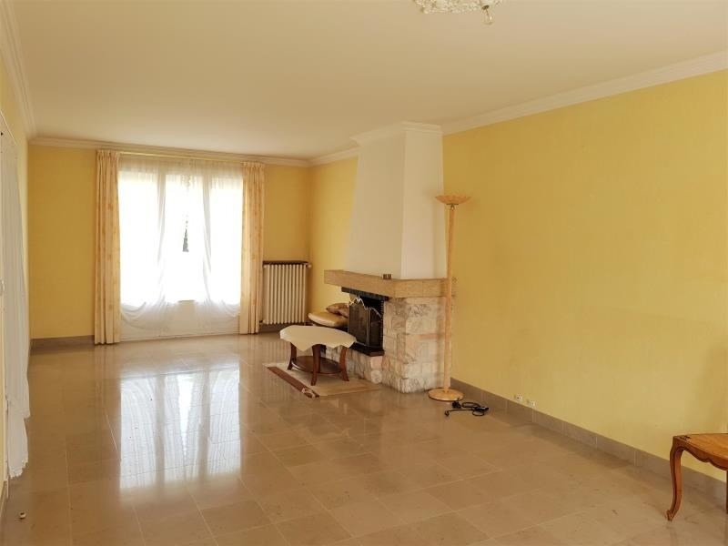 Sale house / villa La ferte sous jouarre 288 000€ - Picture 4