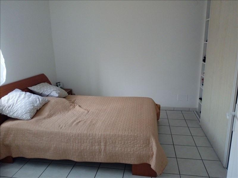 Sale house / villa St leu 525000€ - Picture 8