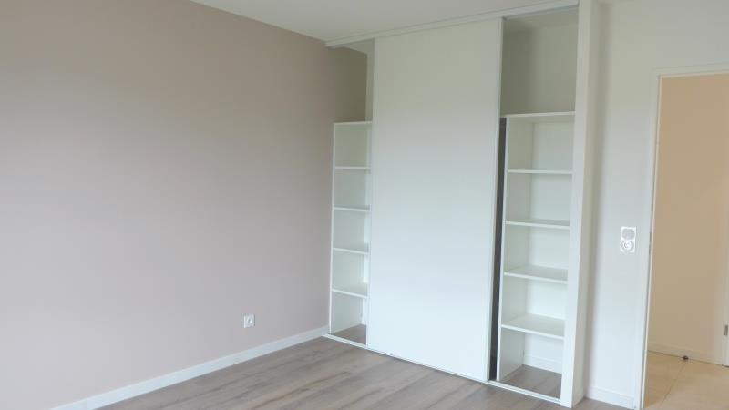 Location appartement Billere 795€ CC - Photo 3