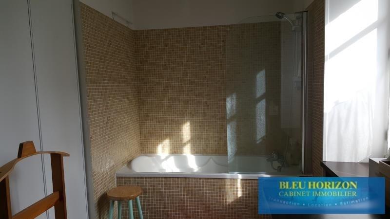 Sale house / villa Ste pazanne 250000€ - Picture 5