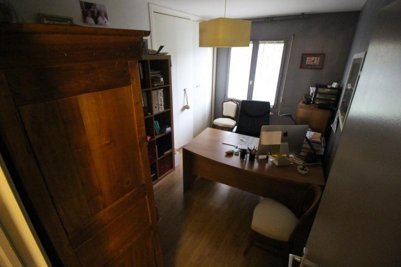 Vente maison / villa Miannay 262000€ - Photo 6