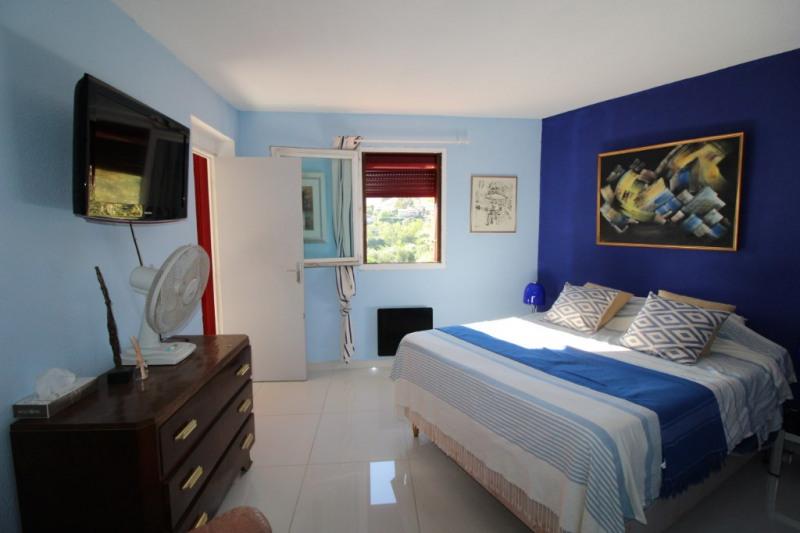 Vente appartement Collioure 370000€ - Photo 3