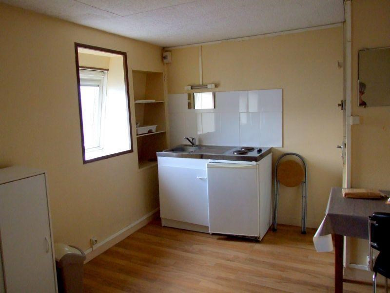 Vente immeuble Brest 299 890€ - Photo 9