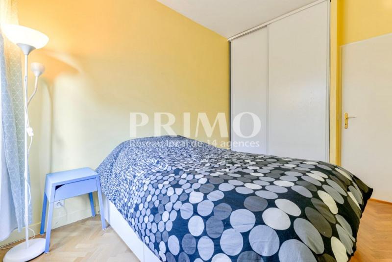Vente appartement Le plessis robinson 418000€ - Photo 10