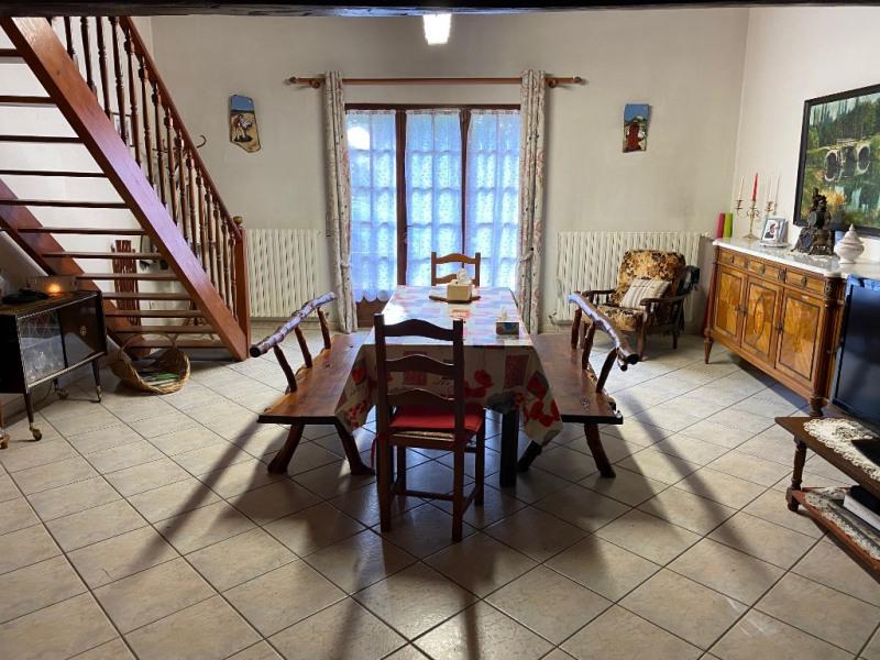 Sale house / villa Le girouard 189500€ - Picture 2