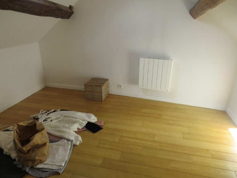 Location appartement Le mesnil le roi 1 280€ CC - Photo 10