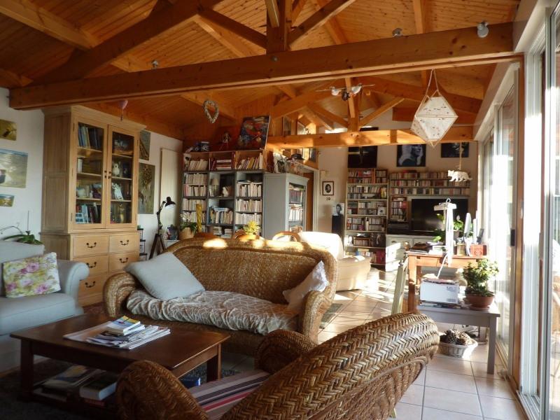 Sale house / villa Olonne sur mer 367500€ - Picture 7