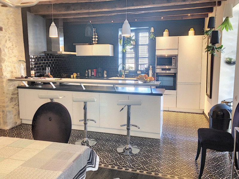 Sale house / villa Avignon 375000€ - Picture 5
