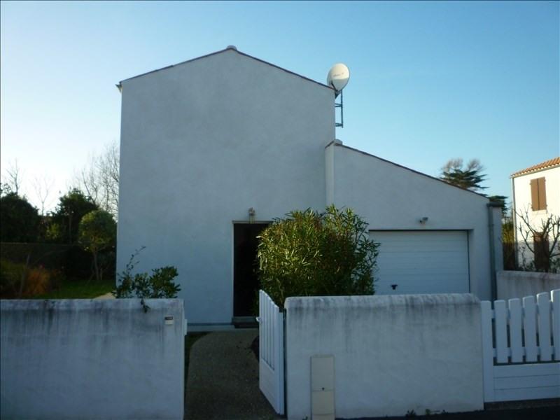 Vente maison / villa Dolus d oleron 365000€ - Photo 10