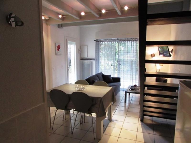 Vente appartement Vieux boucau les bains 147000€ - Photo 2