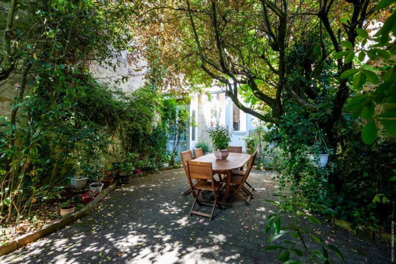 Venta de prestigio  casa Bordeaux 790000€ - Fotografía 7