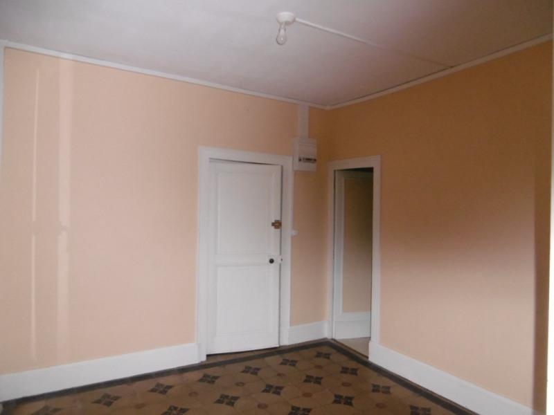 Location appartement Montoire sur le loir 310€ CC - Photo 5