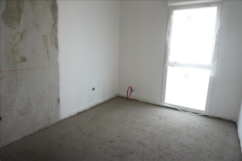 Vente appartement Toulouse 206500€ - Photo 2