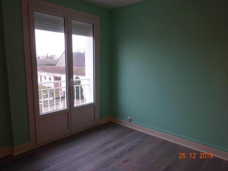 Rental apartment Vichy 440€ CC - Picture 4