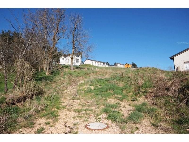 Vente terrain St pierre eynac 37000€ - Photo 2