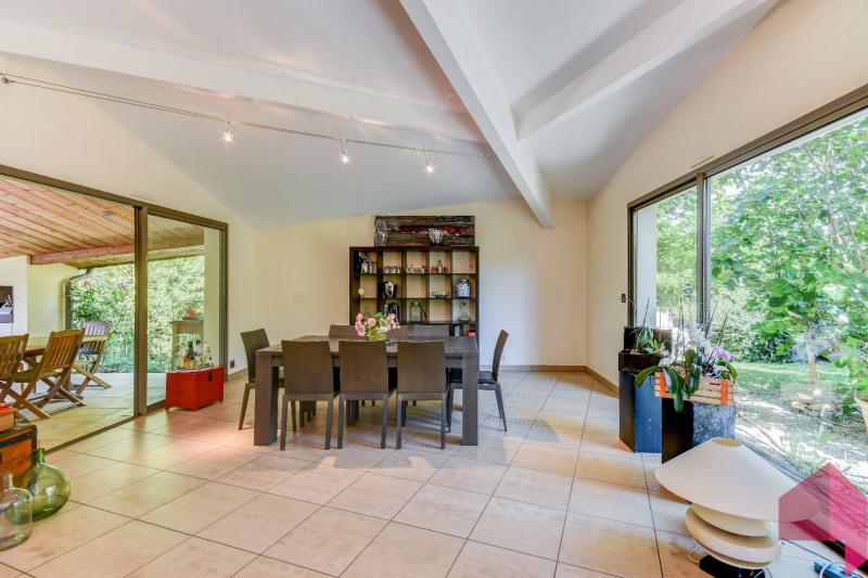 Deluxe sale house / villa Saint-orens-de-gameville 724000€ - Picture 8