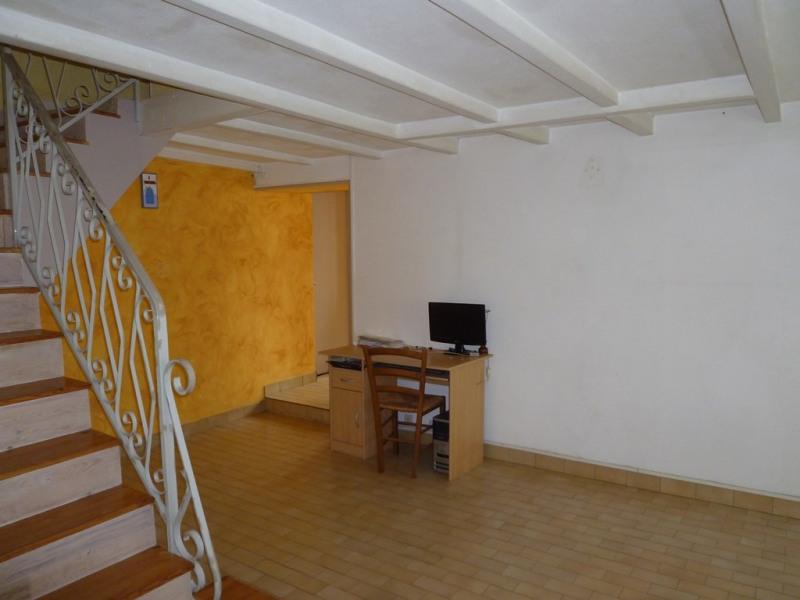 Sale house / villa Cognac 155000€ - Picture 2