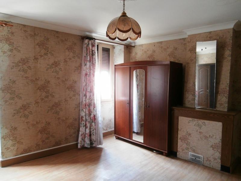 Vente maison / villa St amans soult 25000€ - Photo 4