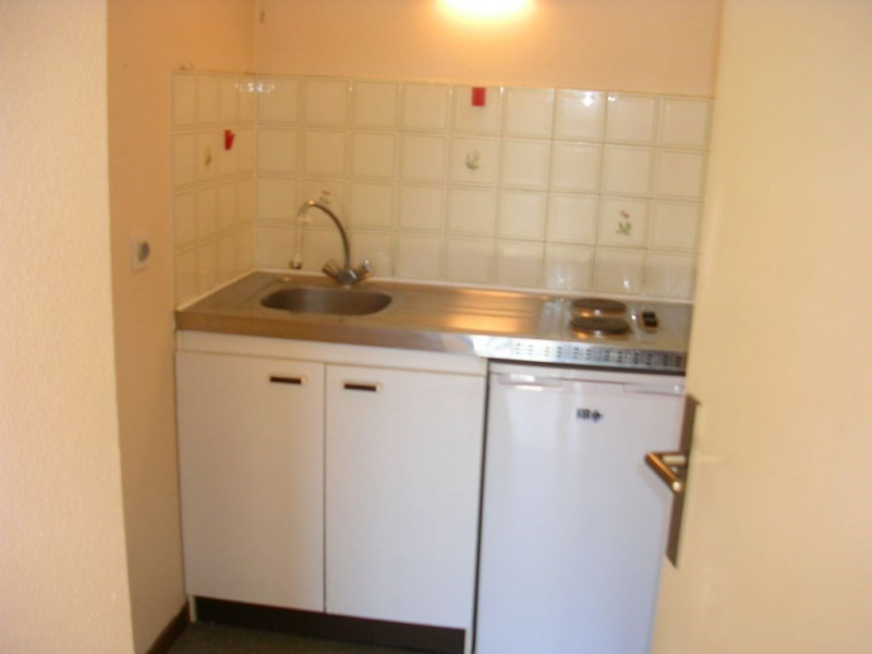 Location appartement Toulouse 393€ CC - Photo 2