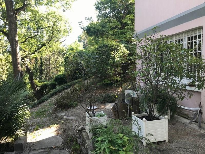 Vente maison / villa Villennes sur seine 699000€ - Photo 9