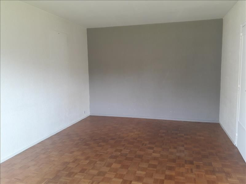 Sale apartment St gratien 113000€ - Picture 4