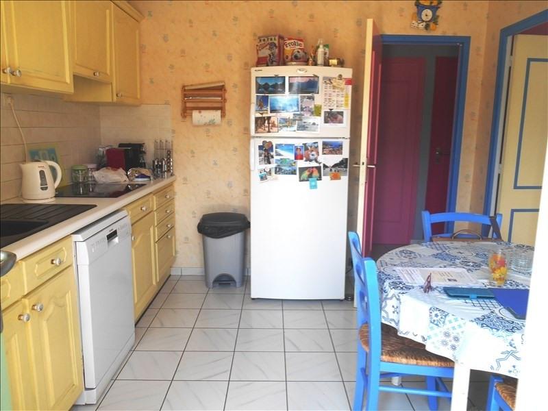 Vente maison / villa La ferte sous jouarre 330000€ - Photo 4