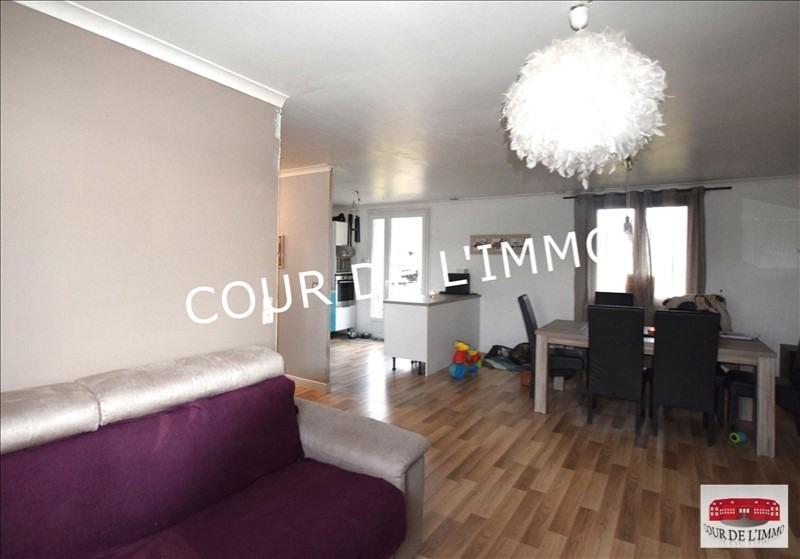 Vendita casa La tour 329000€ - Fotografia 2