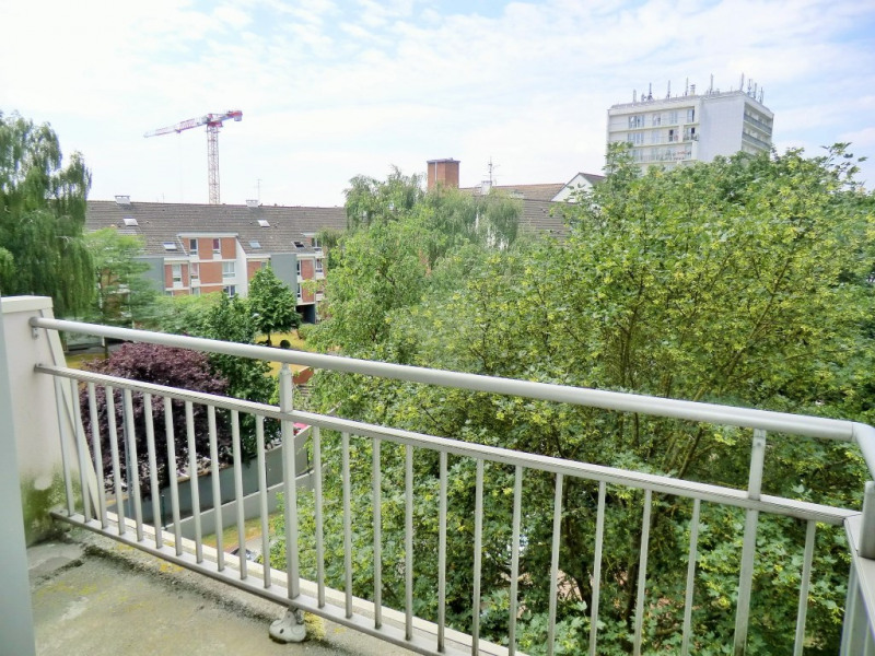 Vente appartement Lille 135 000€ - Photo 5