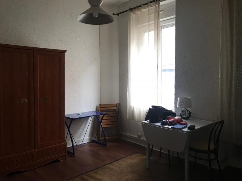 Location appartement Bordeaux 510€ CC - Photo 1