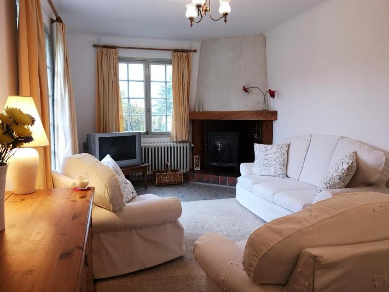 Vente maison / villa Erce en lamee 114950€ - Photo 4