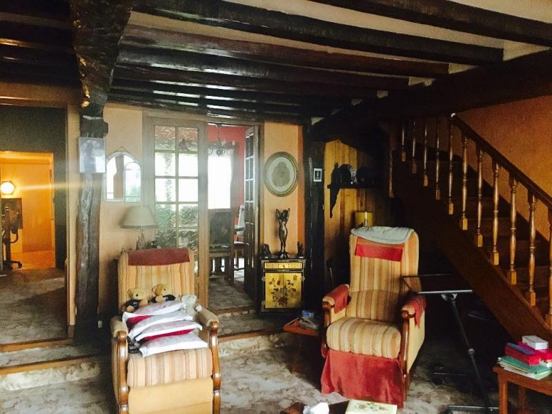 Sale house / villa Beauvais 219000€ - Picture 5