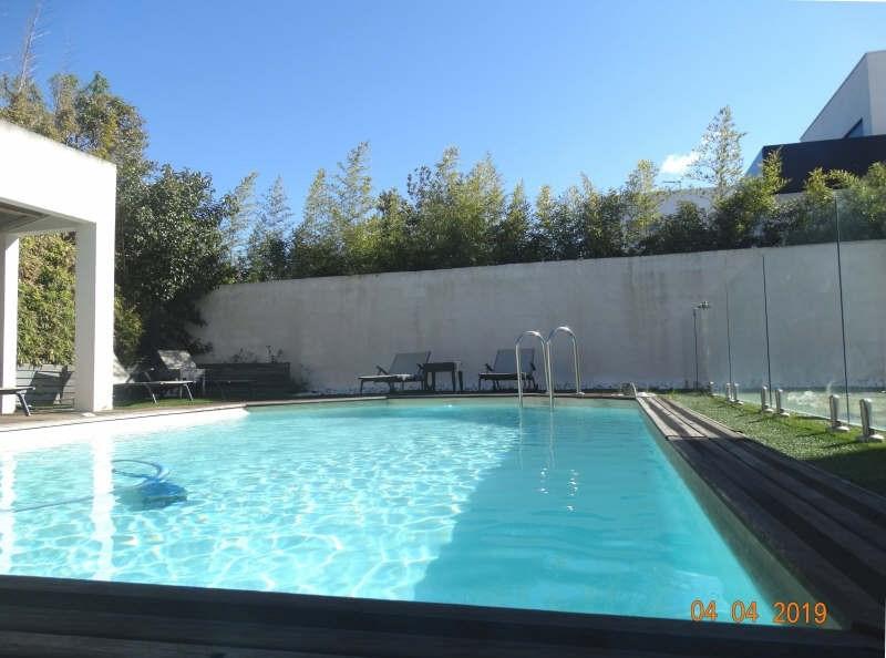 Vente de prestige maison / villa Marseille 9ème 990000€ - Photo 2