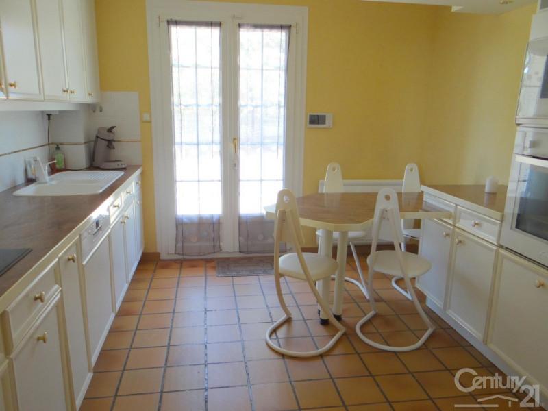 Sale house / villa Corbas 510000€ - Picture 6