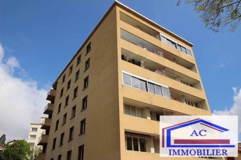 Vente appartement St etienne 52000€ - Photo 1