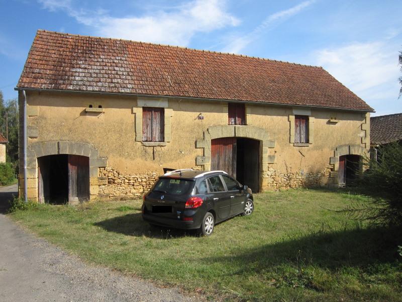 Sale house / villa Saint-cyprien 79000€ - Picture 1