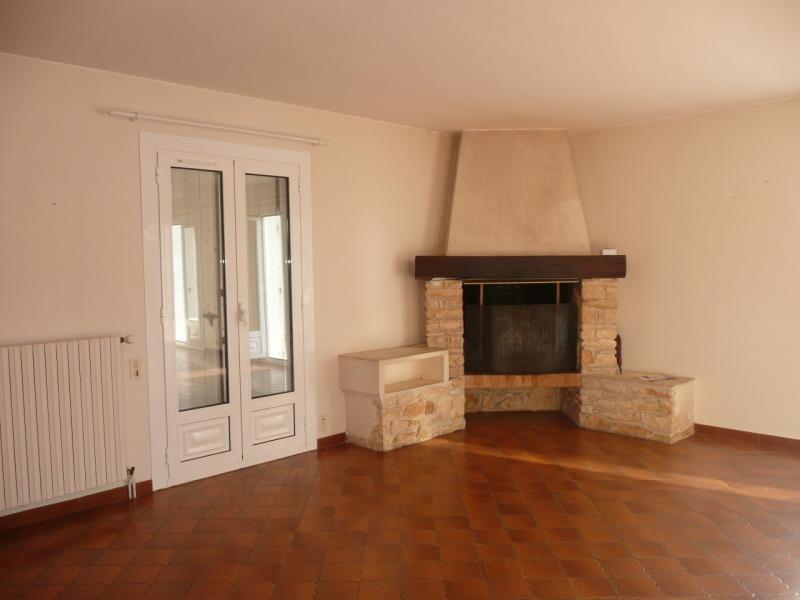 Vente maison / villa Thenon 150500€ - Photo 10