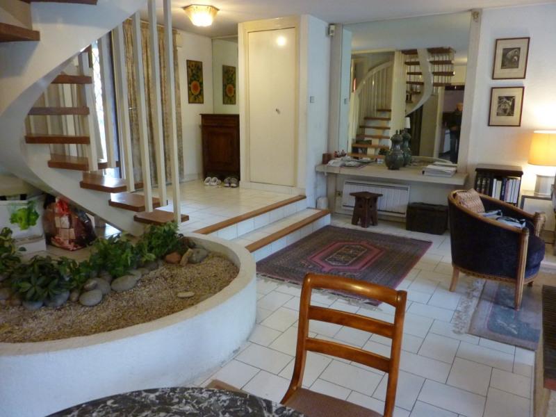 Sale house / villa Gif sur yvette 450000€ - Picture 9