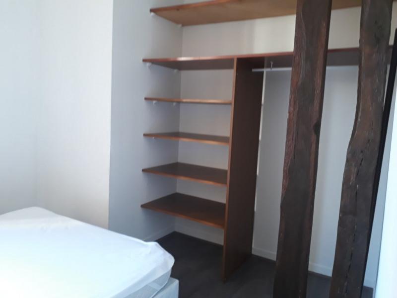 Location appartement Limoges 450€ CC - Photo 10