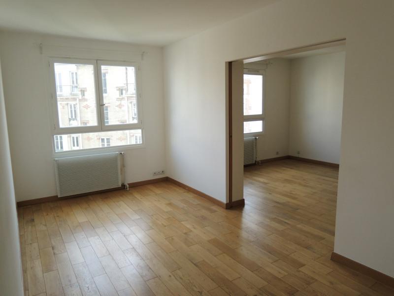 Location appartement Paris 20ème 1596€ CC - Photo 4