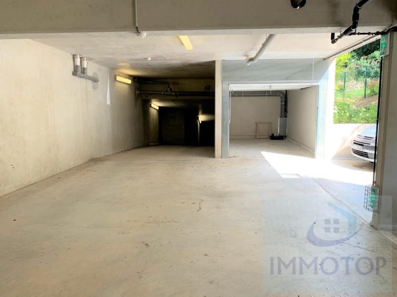 Vente parking Menton 38 000€ - Photo 3