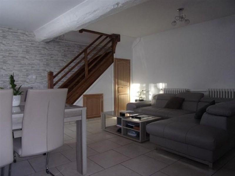 Sale house / villa Meaux 250000€ - Picture 4