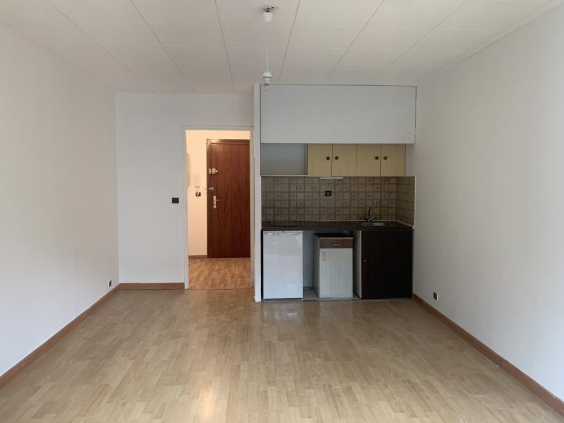 Location appartement Marseille 10ème 470€ CC - Photo 5